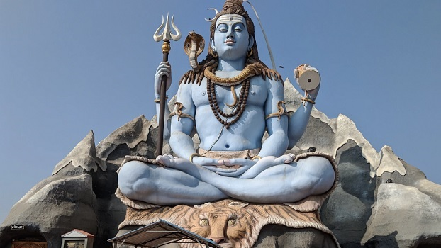 20 Interesting facts of Lord Shiva which you should know lord shiva wallpapers for mobile free download hd black and white beautiful photos mahashivratri