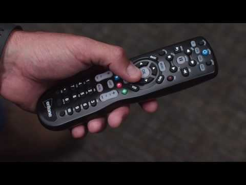 donot let people to remote control you tv can be cotroller using remote
